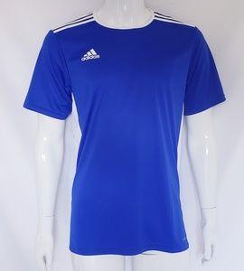NWT Adidas Athletic Shirt